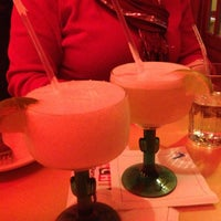 Photo taken at Baja Mexican by Angel A. on 1/16/2013