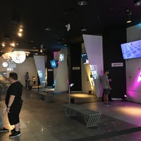 Photo taken at VR World NYC by hb8 on 8/9/2017