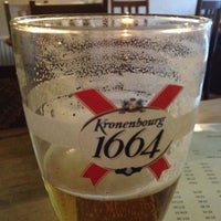 Photo taken at Hungerford Arms by martin t. on 9/18/2012