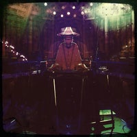 Photo taken at Codfish Hollow Barn by Dave P. on 8/5/2013