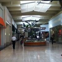 Photo taken at Manhattan Village Shopping Center by Nancy G. on 2/18/2013