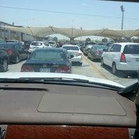 Photo taken at Saudi Passports by KWT B. on 6/27/2013
