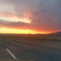 Photo taken at N3 Drakensburg North by Nomfundo D. on 8/13/2016