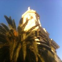 Photo taken at Rosetta | San Jose by Rostyslav I. on 1/17/2013