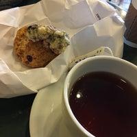 Photo taken at Mystic Coffee Roaster by Yuskie M. on 3/11/2017