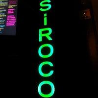 Foto tomada en Sala Siroco por Ro S. el 7/16/2013