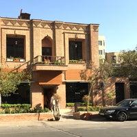 Photo taken at Diamond Café by Farzad on 9/16/2016