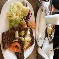 Photo taken at Sofra Restorant by Yunus D. on 1/17/2017
