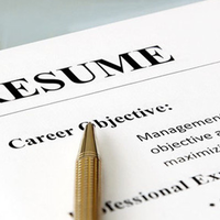 Photo taken at ABC Resume Services by ABC Resume Services A. on 5/27 ...