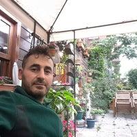 Photo taken at Sümmeler Konuk Evi by Özbey Y. on 5/31/2017