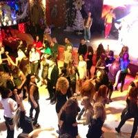 Снимок сделан в Bolero / Болеро пользователем Stefan V. 12/6/2012