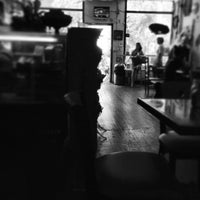 Photo taken at Queen Street Grocery by Hunter B. on 8/28/2013