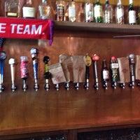 Photo taken at O'Daly's Irish Pub by George B. on 7/1/2014
