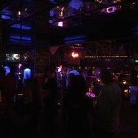 Photo taken at sess 33 clup by Can A. on 9/24/2016