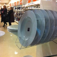 Photo taken at TK Maxx by Agate M. on 2/3/2013