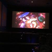 Photo taken at Hillsborough Cinemas by Gobinath M. on 4/16/2017