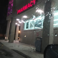 Photo taken at Walgreens by Alex T. on 4/13/2017