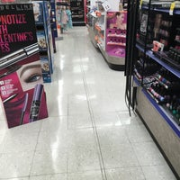 Photo taken at Walgreens by Alex T. on 4/8/2017
