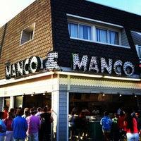 Photo taken at Manco & Manco Pizza by Jake C. on 8/21/2013