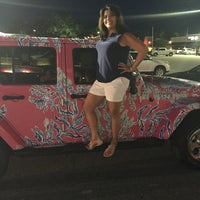 Photo taken at Rossi's Italian Restaurant by Angie G. on 9/3/2015