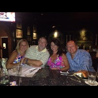 Photo taken at Rossi's Italian Restaurant by Angie G. on 6/21/2014