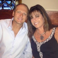 Photo taken at Rossi's Italian Restaurant by Angie G. on 7/14/2013