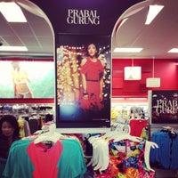 Photo taken at Target by Stephanie Kaye R. on 2/10/2013