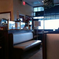 Photo taken at Olympians Family Restaurant by Jeanette W. on 2/23/2013
