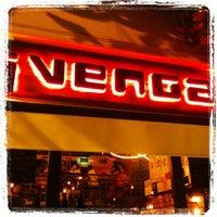Foto tirada no(a) ¡Venga! por Lílian S. em 10/11/2012