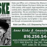 9/29/2017 tarihinde Kiske Law Office, LLCziyaretçi tarafından Kiske Law Office, LLC'de çekilen fotoğraf