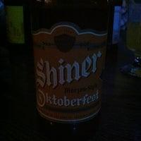 Photo taken at L&L Tavern by Lauren O. on 10/20/2012