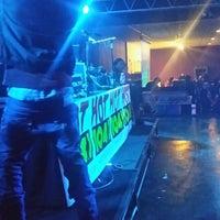 Photo taken at The Ambassador / Club Klymaxx by Tashara E. on 1/10/2014