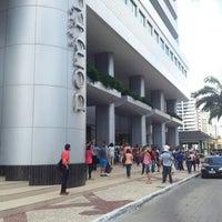 2/1/2013にFelipe T.がShopping Pátio Dom Luisで撮った写真