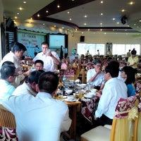 6/1/2014에 BKcivil P.님이 Tam Chau Restaurant에서 찍은 사진