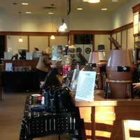 Photo taken at Peet's Coffee & Tea by Christopher F. on 2/7/2013