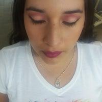 Estudio de maquillaje de caro benitez 2 tips from 181 - Estudio de maquillaje ...