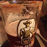 Photo taken at Tuscany Brewhouse by Jim B. on 11/7/2015