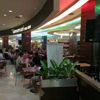 Photo taken at Tamansari Food Court by David L. on 12/13/2012
