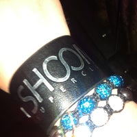 Photo taken at SHOOM SUPERCLUB by Galina S. on 5/10/2013
