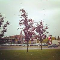 Photo taken at Town of Soldotna by Leland C. on 9/18/2012