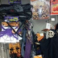 Photo taken at Walgreens by Cheryl L. on 10/20/2012