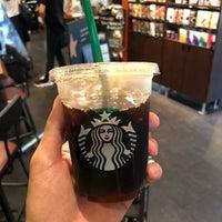 5/1/2018にRiku M.がStarbucks Coffee 名古屋自由ヶ丘店で撮った写真