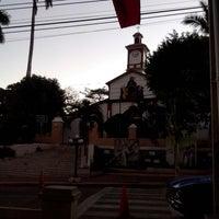 Photo taken at Nejapa by alvaro u. on 1/16/2014