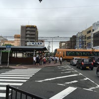 Photo taken at terra by ☆おっくん♪☆ ヨ. on 7/9/2016