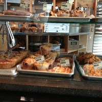 Photo taken at Grand Central Bakery by Lita A. on 3/10/2013