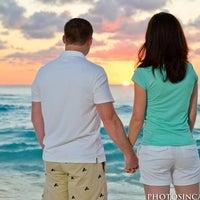 Photo taken at Photos In Cancún by Lorena J. on 6/30/2013