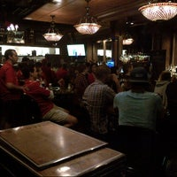 Photo taken at Meehan's Public House by Seb M. on 9/23/2012