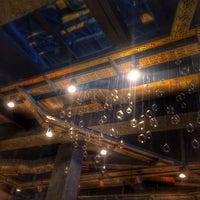 รูปภาพถ่ายที่ Collage | Cafe - Restaurant - Cocktail Bar โดย Chris &. เมื่อ 12/7/2013