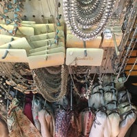 Photo taken at Accessorize by Poppy on 7/21/2016