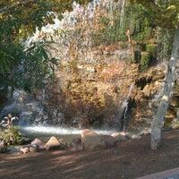 11/29/2012 tarihinde Mali U.ziyaretçi tarafından Çoban Dede'de çekilen fotoğraf